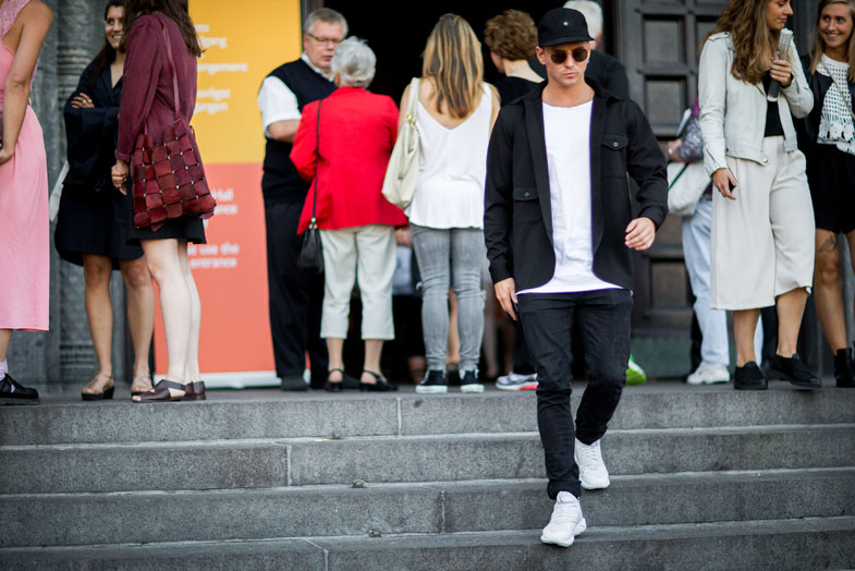 street-style-copenhagen-day-1-the-impression-019