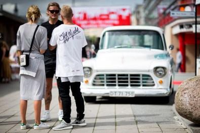 street-style-copenhagen-day-1-the-impression-070