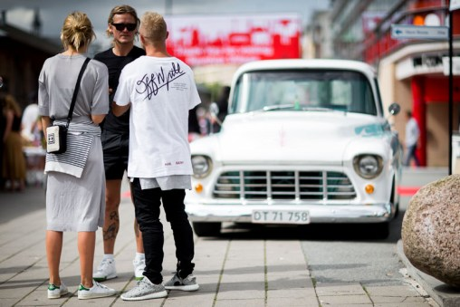 street-style-copenhagen-day-1-the-impression-070