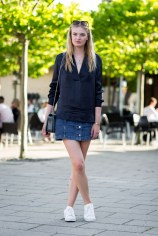 street-style-copenhagen-day-1-the-impression-105