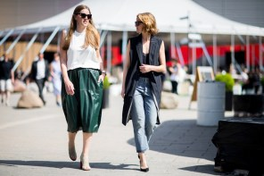 street-style-copenhagen-day-2-the-impression-10
