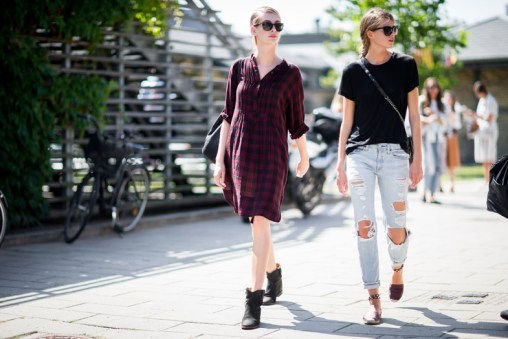 street-style-copenhagen-day-2-the-impression-16
