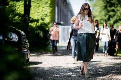 street-style-copenhagen-day-2-the-impression-51