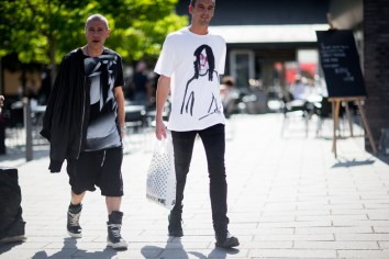 street-style-copenhagen-day-2-the-impression-53