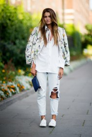 street-style-copenhagen-day-2-the-impression-85