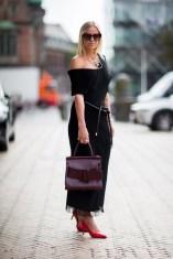 street-style-copenhagen-day-3-the-impression-18
