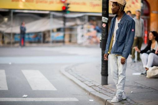 street-style-copenhagen-day-3-the-impression-28