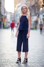 street-style-copenhagen-day-3-the-impression-30