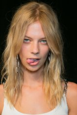 Alexander-Wang-Beauty-spring-2016-fashion-show-the-impression-31
