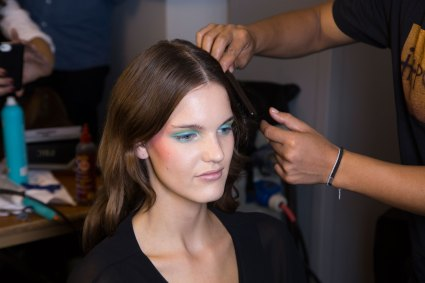 Alexis-Mabille-spring-2016-beauty-fashion-show-the-impression-36
