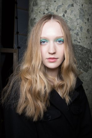Alexis-Mabille-spring-2016-beauty-fashion-show-the-impression-49
