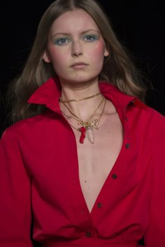 Alexis-Mabille-spring-2016-runway-beauty-fashion-show-the-impression-24