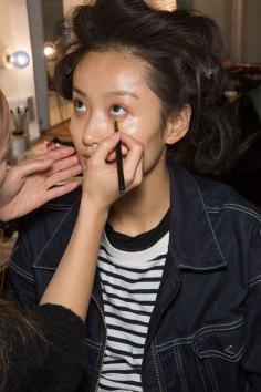Amanda-wakeley-spring-2016-beauty-fashion-show-the-impression-03
