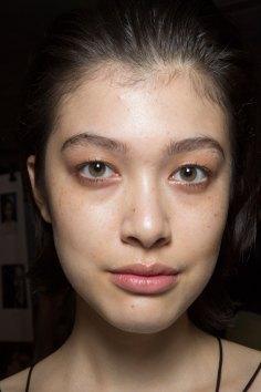 Amanda-wakeley-spring-2016-beauty-fashion-show-the-impression-50