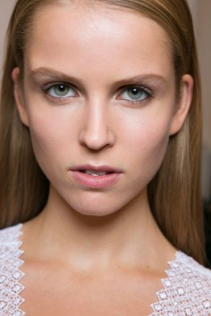 Angelo-Marani-spring-2016-beauty-fashion-show-the-impression-10