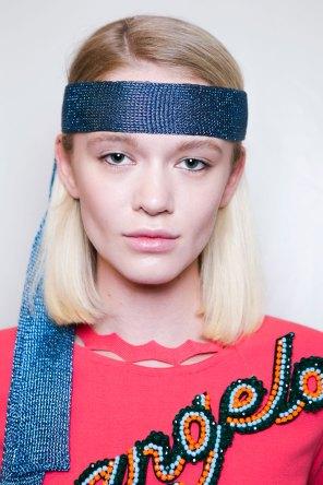 Angelo-Marani-spring-2016-beauty-fashion-show-the-impression-20