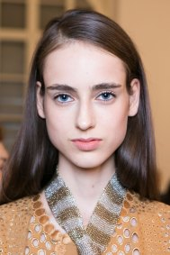 Angelo-Marani-spring-2016-beauty-fashion-show-the-impression-28