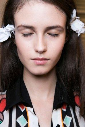 Angelo-Marani-spring-2016-beauty-fashion-show-the-impression-35
