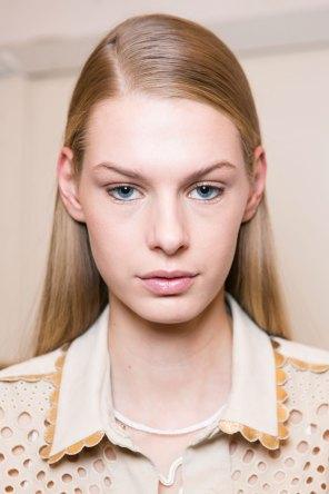 Angelo-Marani-spring-2016-beauty-fashion-show-the-impression-37