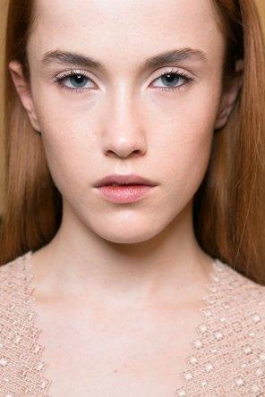 Angelo-Marani-spring-2016-beauty-fashion-show-the-impression-39