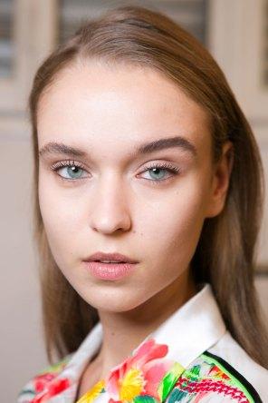 Angelo-Marani-spring-2016-beauty-fashion-show-the-impression-44