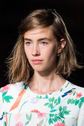 Arthur-Arbesser-spring-2016-runway-beauty-fashion-show-the-impression-08