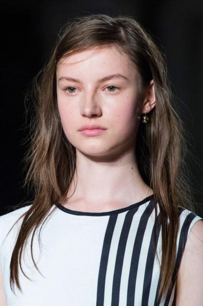 Arthur-Arbesser-spring-2016-runway-beauty-fashion-show-the-impression-26