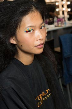Ashish-spring-2016-beauty-fashion-show-the-impression-002