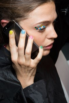 Ashish-spring-2016-beauty-fashion-show-the-impression-026