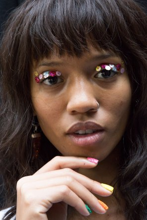 Ashish-spring-2016-beauty-fashion-show-the-impression-047
