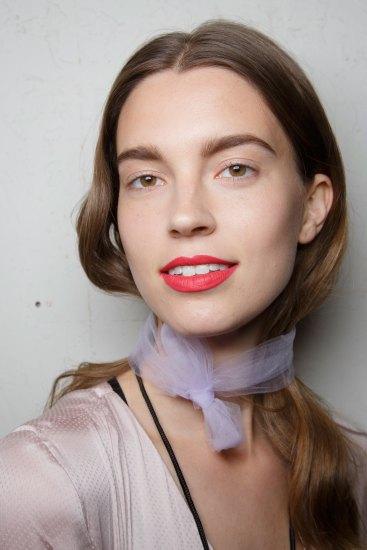 BADGLEY-MISCHKA-backstage-beauty-spring-2016-fashion-show-the-impression-29