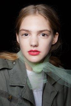 BADGLEY-MISCHKA-backstage-beauty-spring-2016-fashion-show-the-impression-32