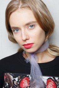 BADGLEY-MISCHKA-backstage-beauty-spring-2016-fashion-show-the-impression-40