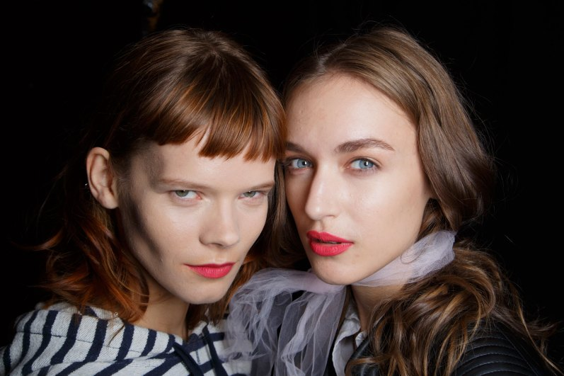 BADGLEY-MISCHKA-backstage-beauty-spring-2016-fashion-show-the-impression-45