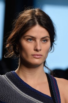 Bottega-Veneta-runway-beauty-spring-2016-close-up-fashion-show-the-impression-026