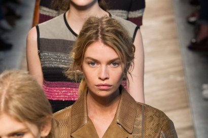 Bottega-Veneta-runway-beauty-spring-2016-close-up-fashion-show-the-impression-032