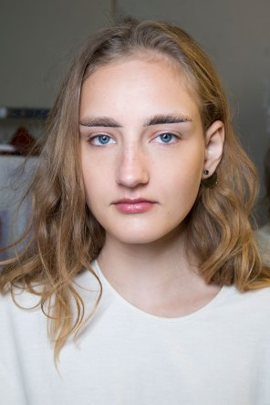 Cedric-Charlier-spring-2016-beauty-fashion-show-the-impression-13