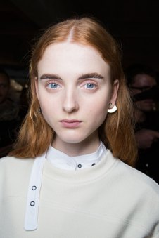 Cedric-Charlier-spring-2016-beauty-fashion-show-the-impression-24