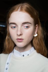 Cedric-Charlier-spring-2016-beauty-fashion-show-the-impression-25