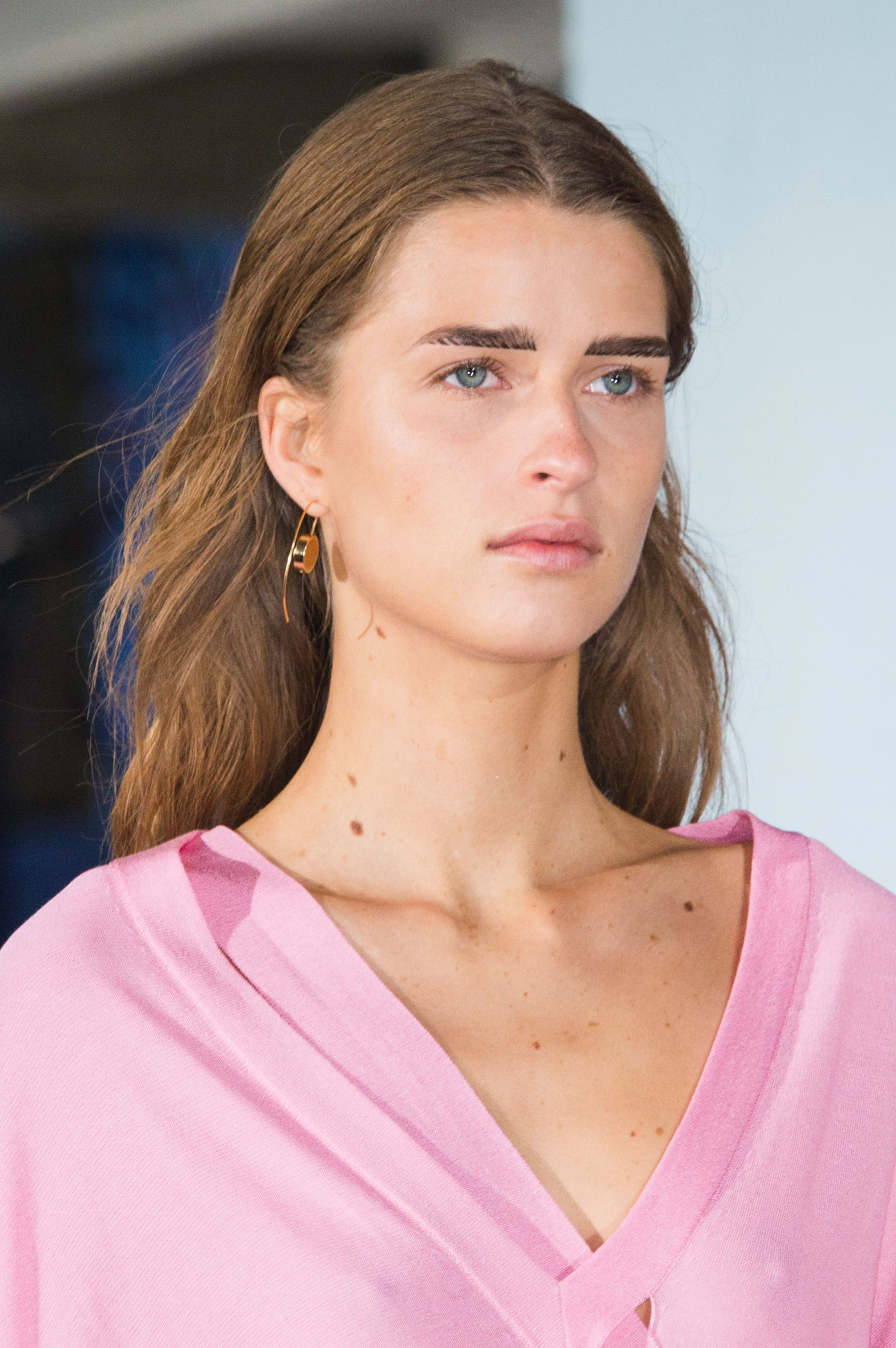 Cedric-charlier-spring-2016-runway-beauty-fashion-show-the-impression-11