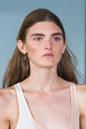 Cedric-charlier-spring-2016-runway-beauty-fashion-show-the-impression-12