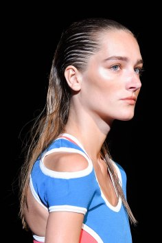 DSquared2-runway-beauty-spring-2016-fashion-show-the-impression-016
