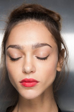 Dolce-and-Gabanna-backstage-beauty-spring-2016-fashion-show-the-impression-074