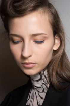 Dries-van-Noten-spring-2016-beauty-fashion-show-the-impression-14
