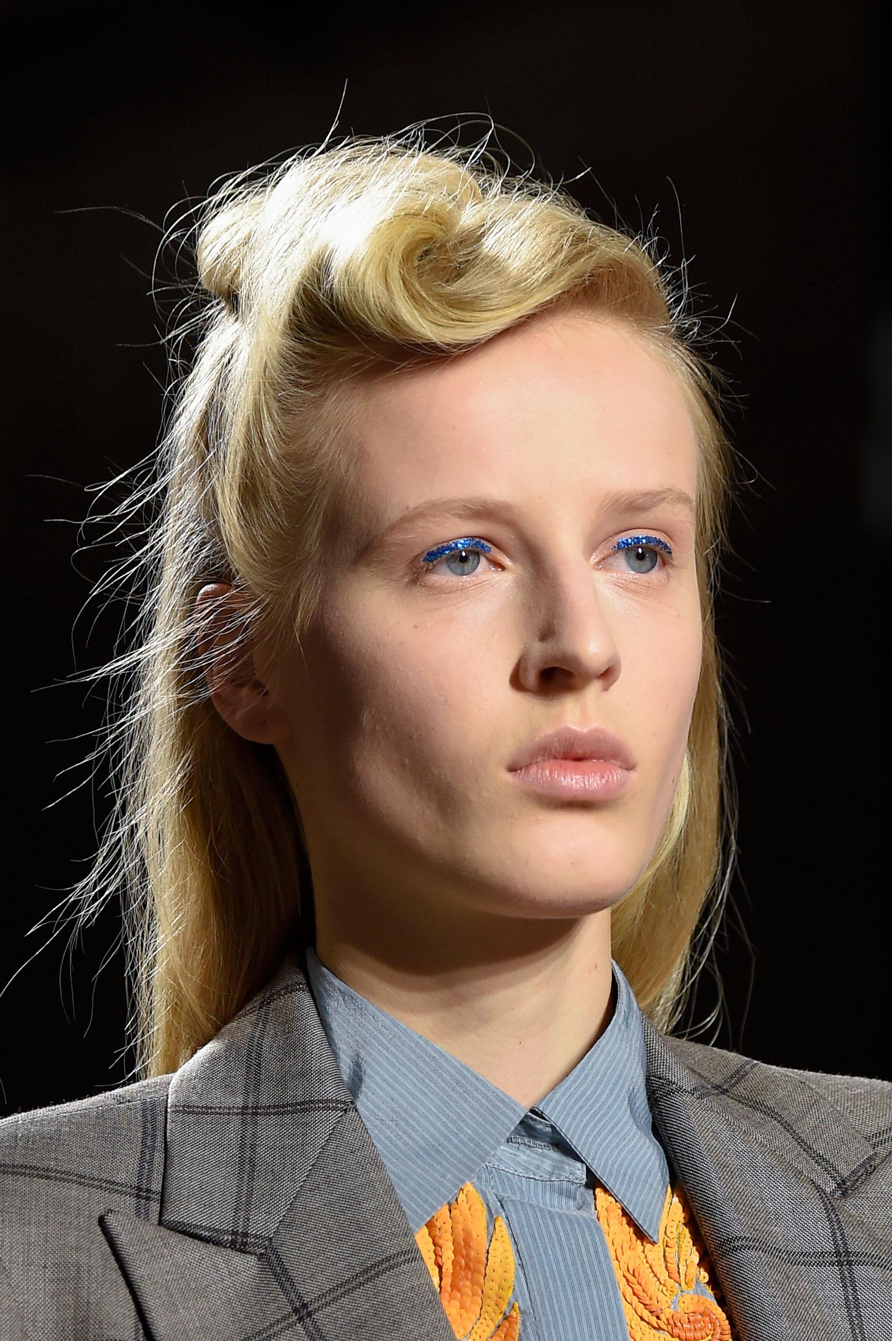 Dries-van-Noten-spring-2016-runway-beauty-fashion-show-the-impression-10