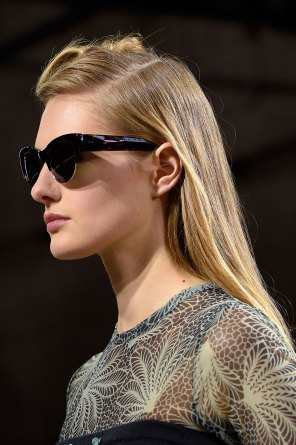 Dries-van-Noten-spring-2016-runway-beauty-fashion-show-the-impression-34