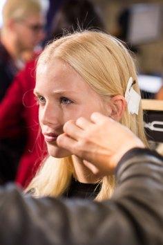 Emilio-Pucci-spring-2016-beauty-fashion-show-the-impression-014