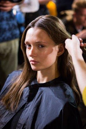 Emilio-Pucci-spring-2016-beauty-fashion-show-the-impression-018