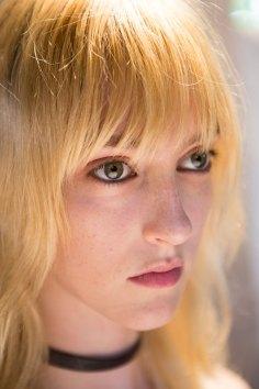 Emilio-Pucci-spring-2016-beauty-fashion-show-the-impression-036