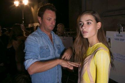 Emilio-Pucci-spring-2016-beauty-fashion-show-the-impression-059